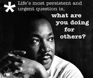 Martin-Luther-King-Jr.-Day-2013-Best-Quotes