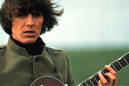 George-Harrison-11