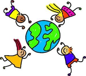 earth-day-pics-kids_1365999812