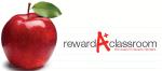 classrom-rewards-staples