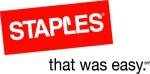 staples-logo3
