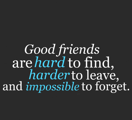 Quotes-About-Friendship-4