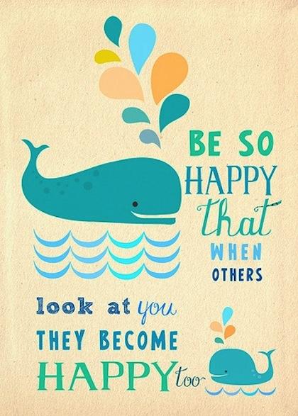 be-so-happy-v