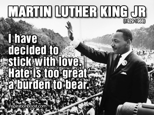 Martin-Luther-King-Jr-Famous-Quote.jpg