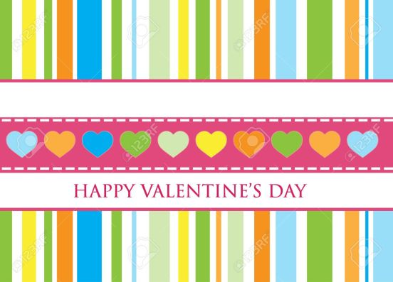 17310731-Gift-card-Happy-Valentine-s-Day-Clip-art-Stock-Vector.jpg