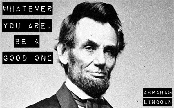 inspiring-quotes-by-abraham-lincoln-PtGU